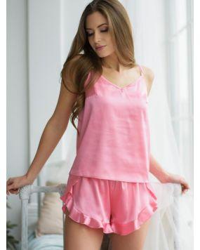 Купить пижаму женскую Wiktoria W 628