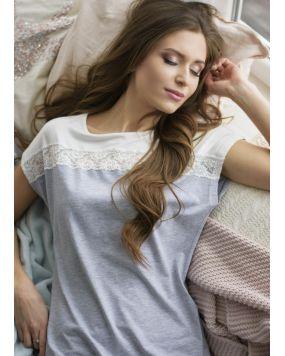 купить ночную рубашку Wiktoria 600
