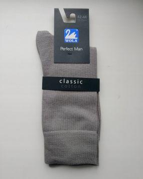Шкарпетки жіночі Wola Perfect Woman Jasper Q94