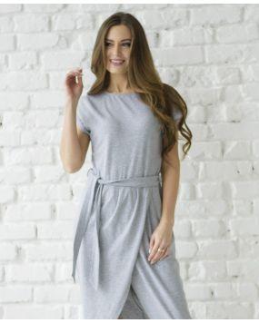 купить платье для сна Wiktoria 627