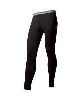 Мужские кальсоны Soft Pants черные 14SM003-002