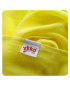 Муслиновые пеленки из бамбука XKKO® арт. ВМВ070001 70х70 см 3 шт
